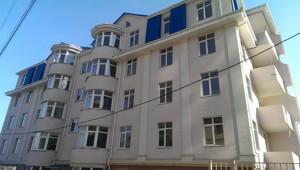 Квартира L-24767, Шишкинский пер., 6-8, Киев - Фото 2