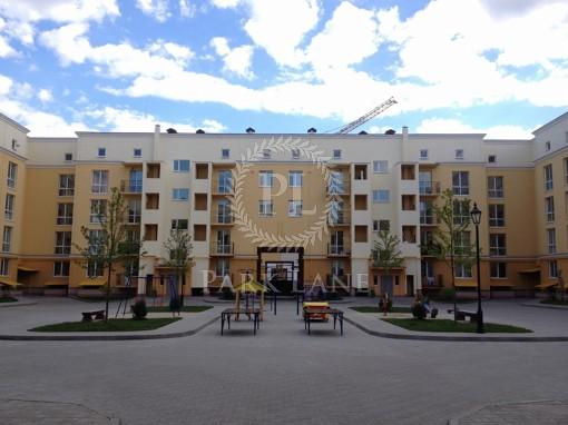 Квартира Печерская, 28, Чайки, B-99966 - Фото