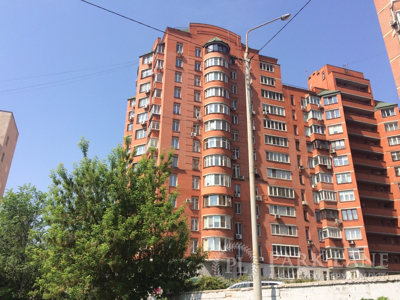Квартира ул. Златоустовская, 10/12, Киев, Z-1417441 - Фото 1