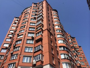 Квартира Z-770118, Златоустовская, 10/12, Киев - Фото 3