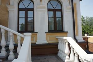 Дом X-15338, Петропавловская Борщаговка - Фото 31