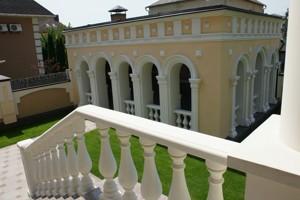 Дом X-15338, Петропавловская Борщаговка - Фото 2