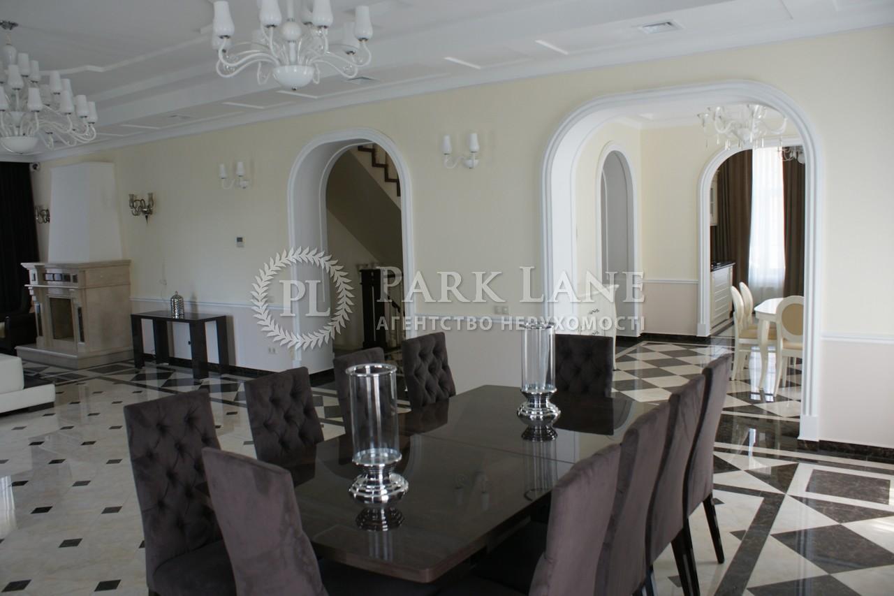 Дом X-15338, Петропавловская Борщаговка - Фото 8