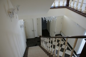 Дом X-15338, Петропавловская Борщаговка - Фото 28