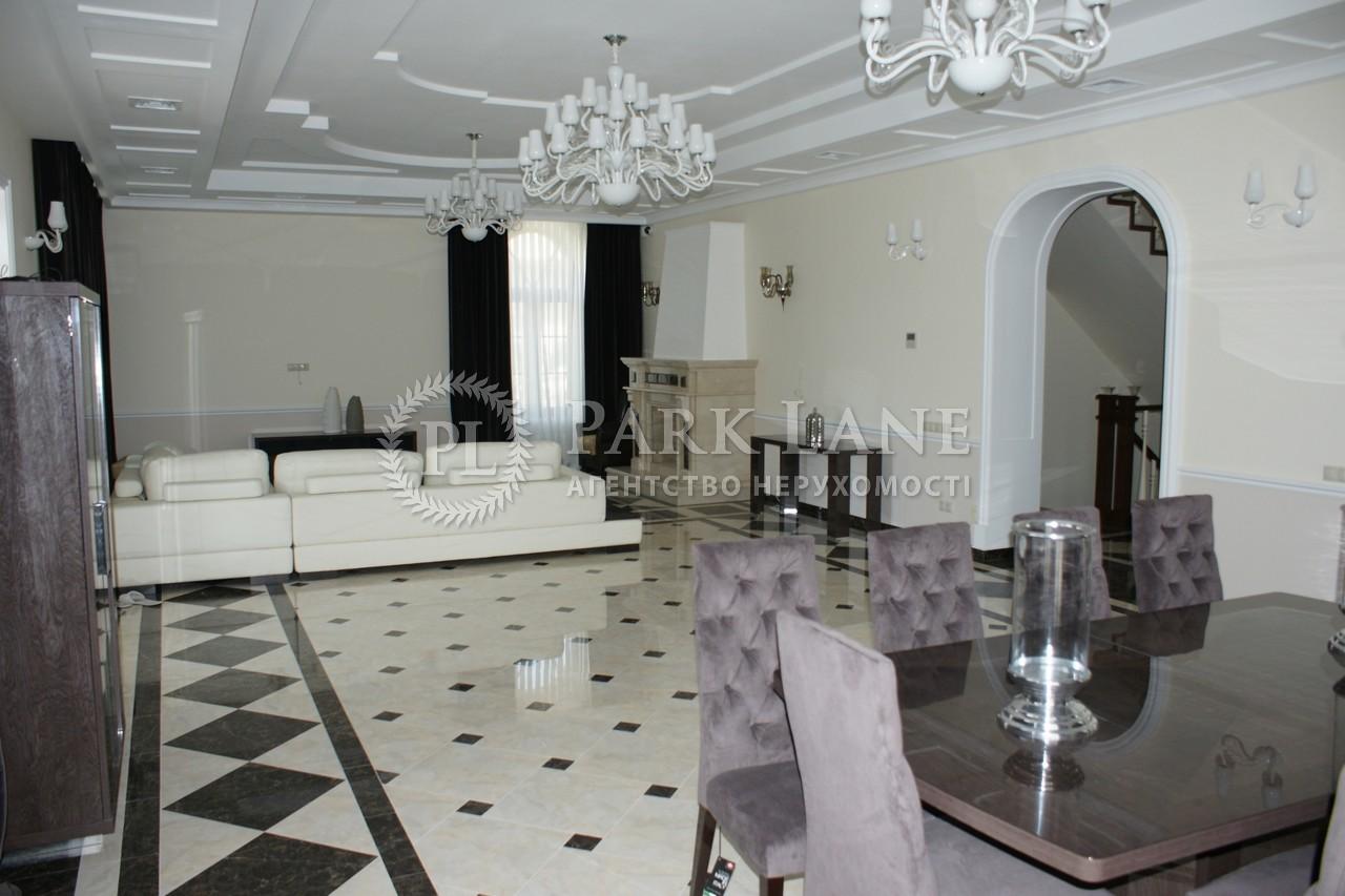 Дом X-15338, Петропавловская Борщаговка - Фото 7