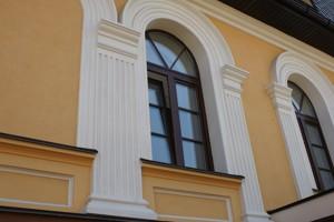 Дом X-15338, Петропавловская Борщаговка - Фото 36