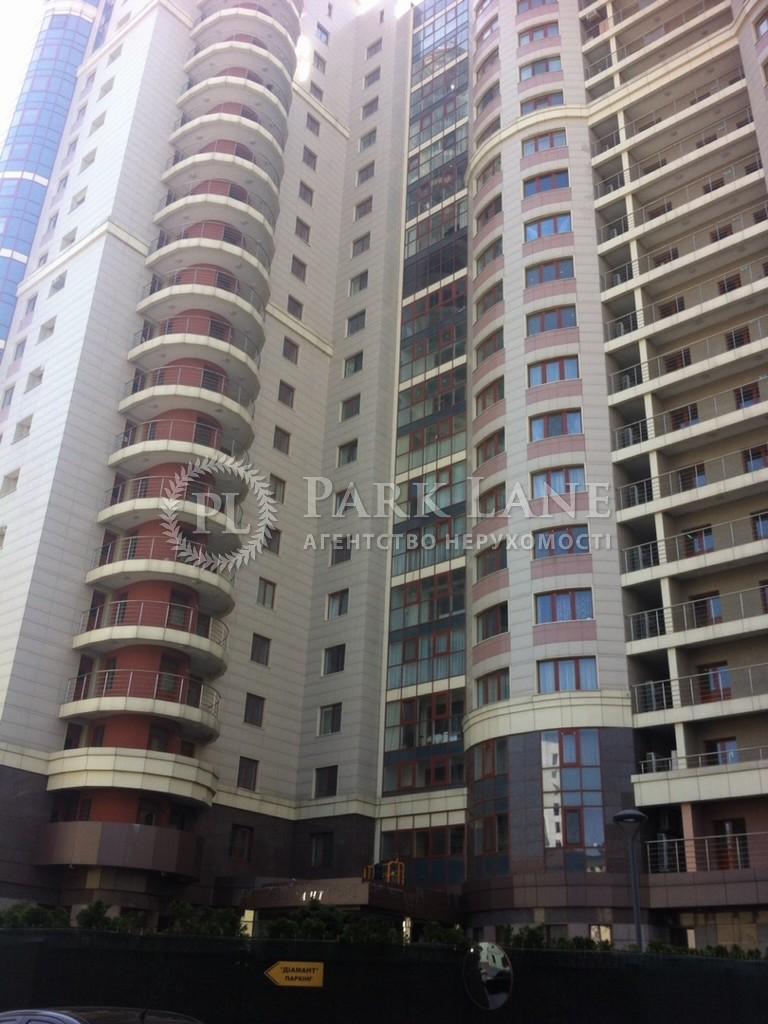 Квартира Шевченко Тараса бульв., 27б, Киев, J-18025 - Фото 29