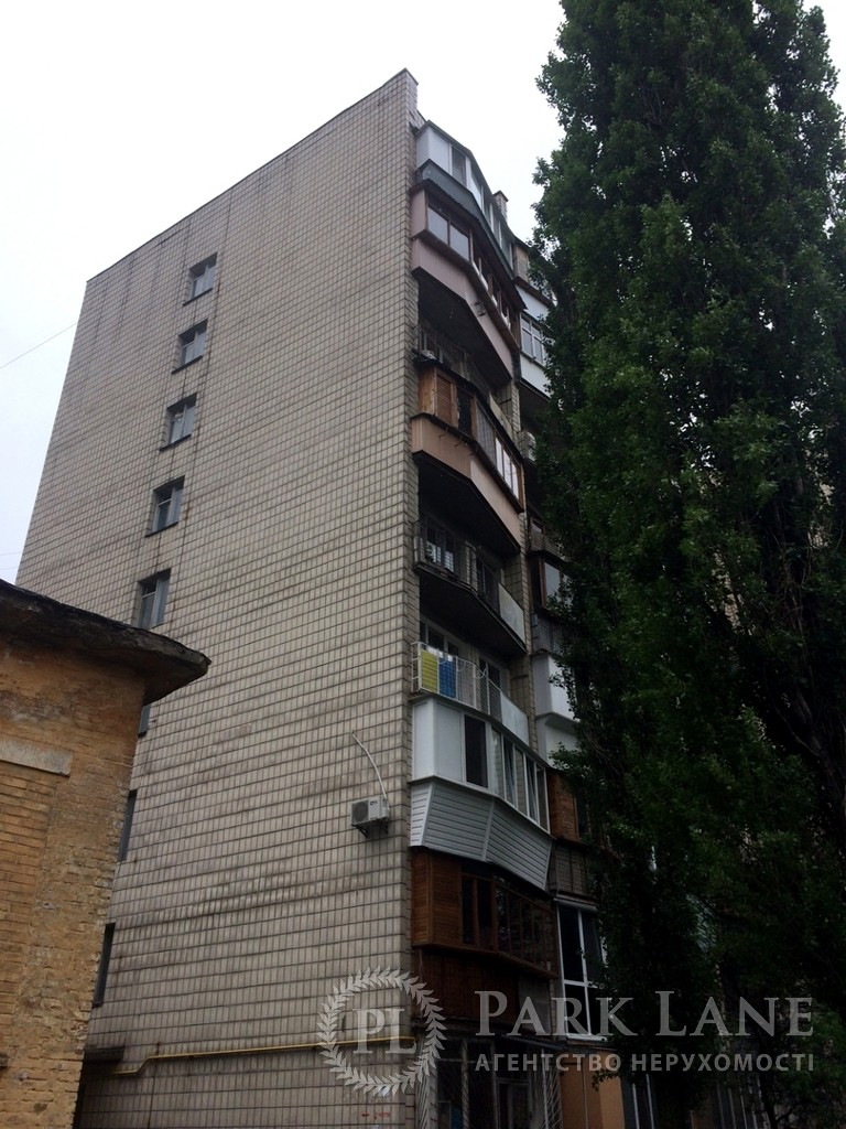 Квартира ул. Яна Василия, 16, Киев, Z-803359 - Фото 4
