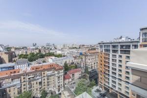 Квартира L-15828, Круглоуниверситетская, 3/5, Киев - Фото 33