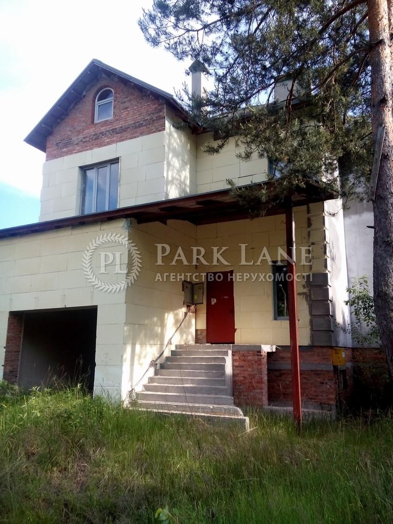 Будинок Рожівка, X-19729 - Фото 5