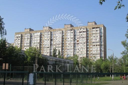 Квартира, Z-657898, 160а
