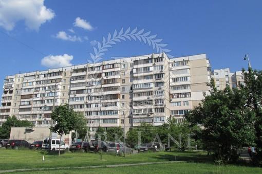 Квартира, Z-745285, 168е