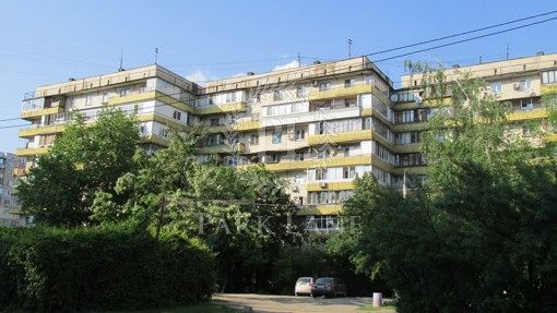 Квартира, Z-378422, 8в
