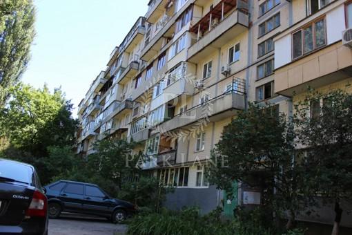 Квартира, Z-490509, 14а