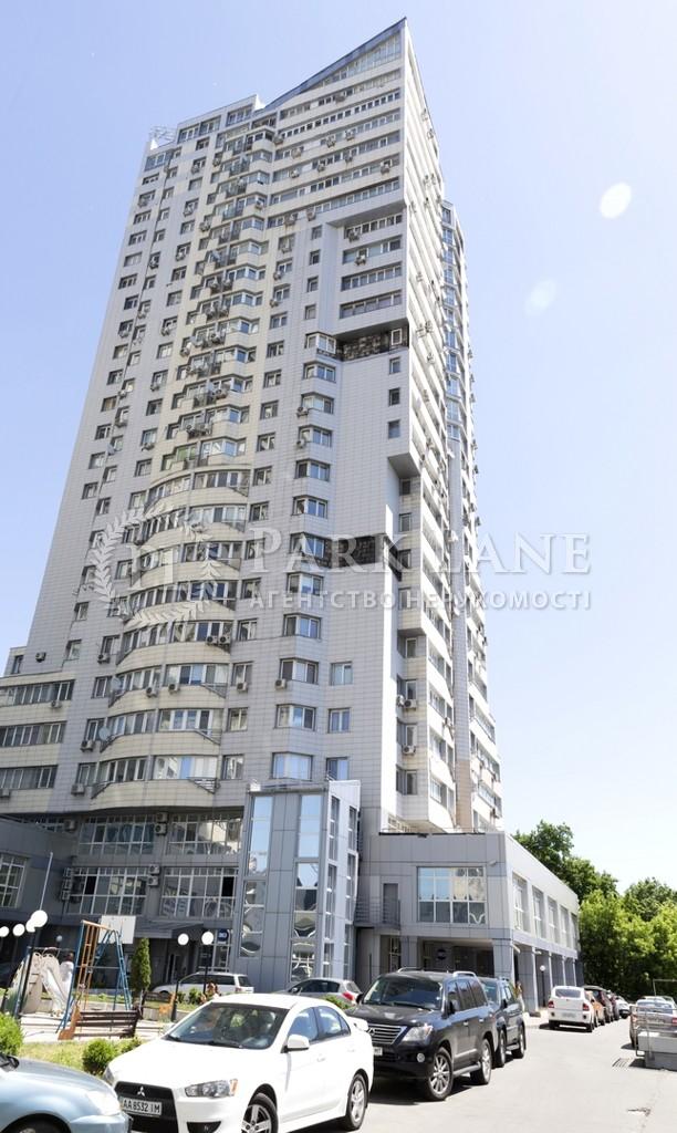 Квартира ул. Гетьмана Вадима (Индустриальная), 1б, Киев, B-94835 - Фото 1