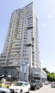 Квартира K-17703, Гетьмана Вадима (Индустриальная), 1б, Киев - Фото 2