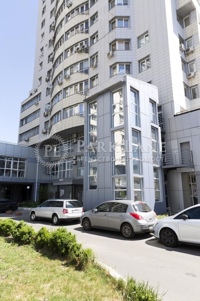 Квартира ул. Гетьмана Вадима (Индустриальная), 1б, Киев, B-94841 - Фото 43