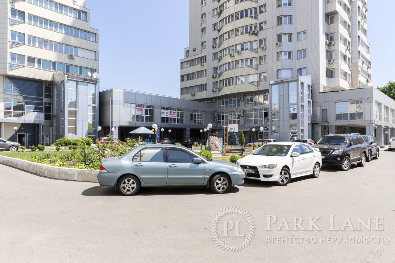 Квартира ул. Гетьмана Вадима (Индустриальная), 1б, Киев, B-94835 - Фото 6