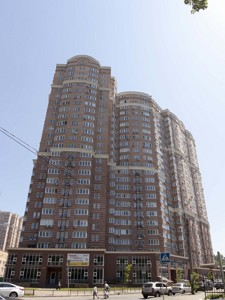 Квартира B-100341, Голосіївська, 13а, Київ - Фото 2