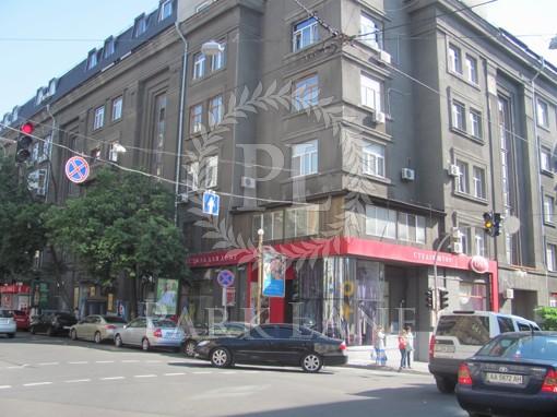 Квартира Ярославов Вал, 19, Киев, R-35097 - Фото
