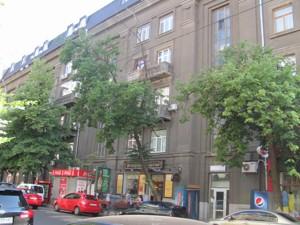 Квартира Z-711537, Ярославов Вал, 19, Киев - Фото 2