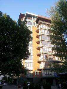 Квартира J-28365, Московська, 27, Київ - Фото 4