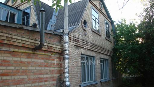 Дом, Z-1536791