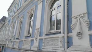 Нежитлове приміщення, J-20570, Трьохсвятительська, Київ - Фото 4