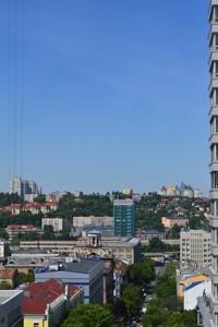 Квартира B-90349, Деловая (Димитрова), 2б, Киев - Фото 28