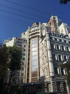 Квартира J-23162, Шевченка Т.бул., 11, Київ - Фото 2