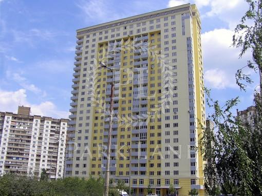 Квартира, Z-132856, 30