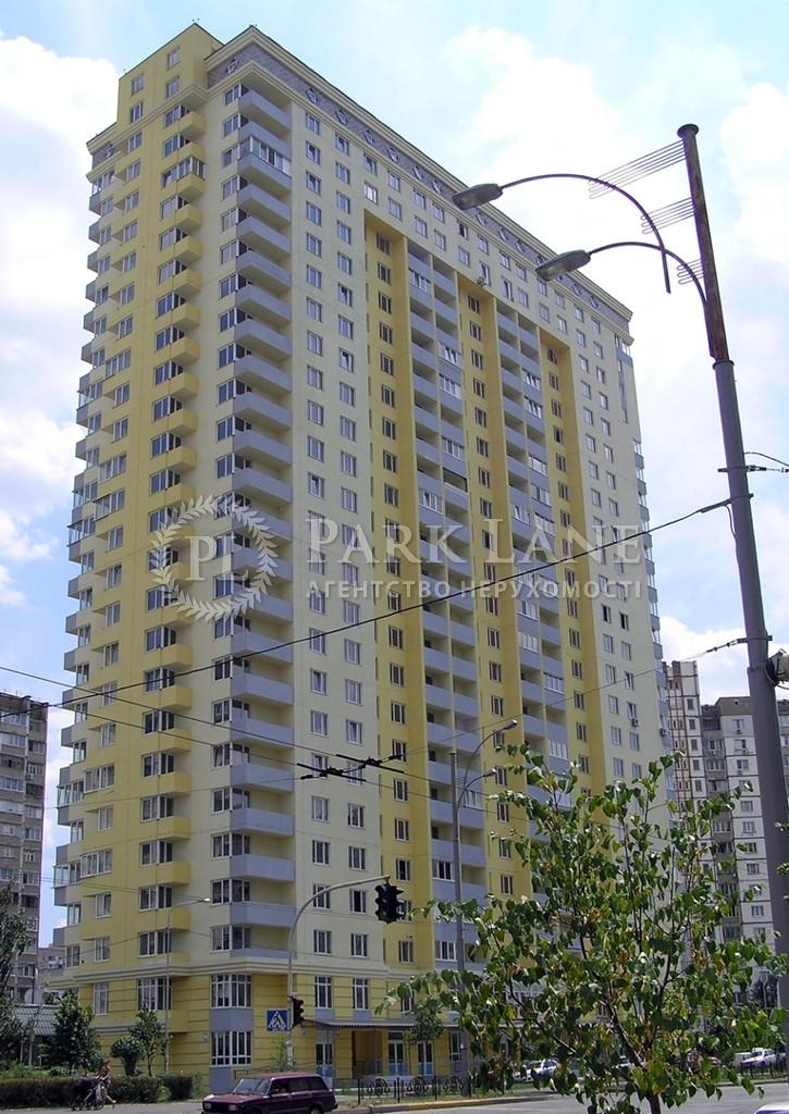 Квартира B-96507, Радунская, 30, Киев - Фото 2