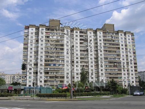 Квартира, Z-701620, 36