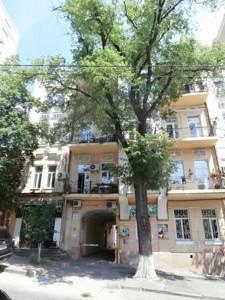 Квартира L-21607, Гоголівська, 10, Київ - Фото 2