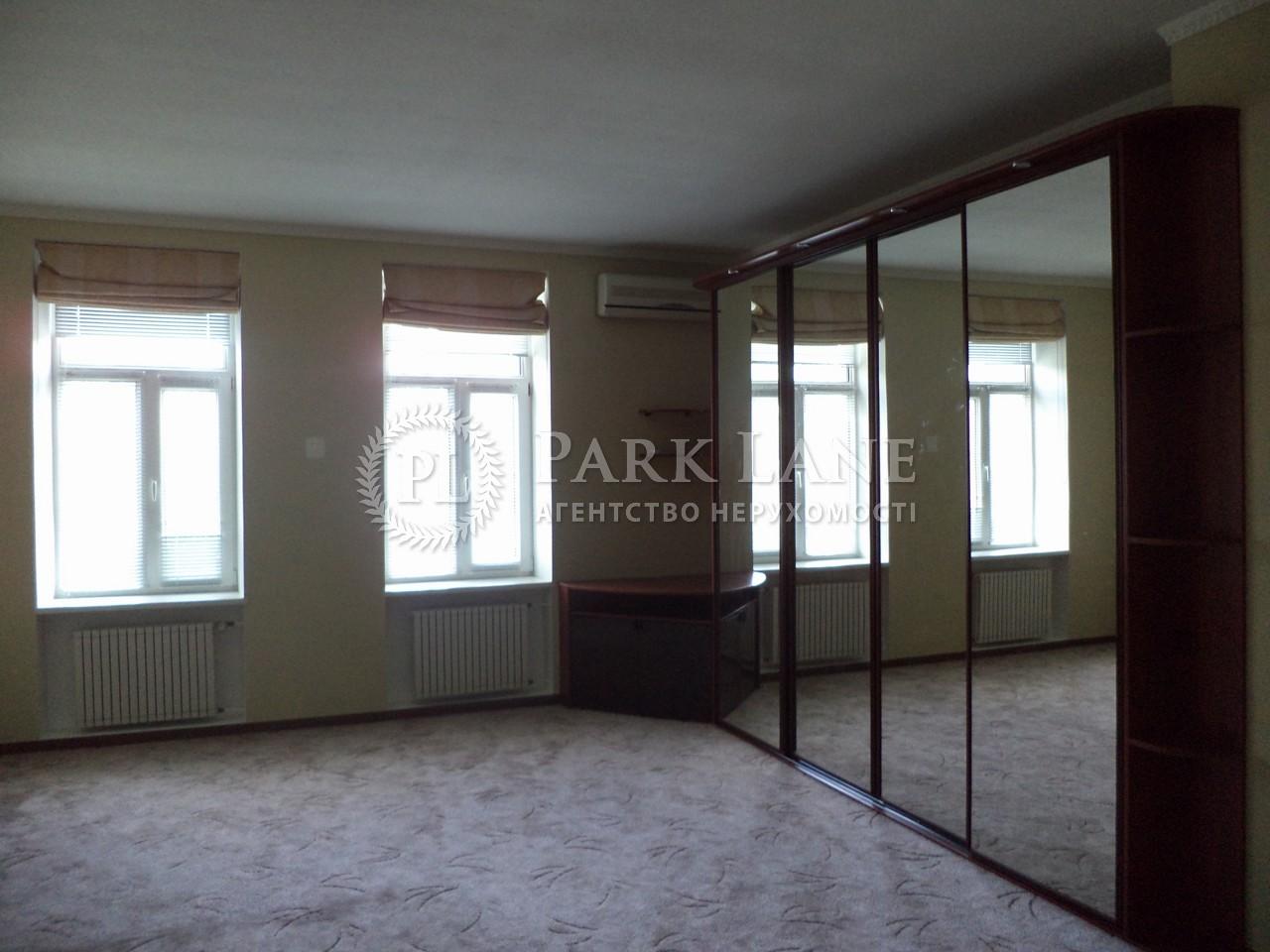 Квартира ул. Михайловская, 18а, Киев, X-18784 - Фото 6