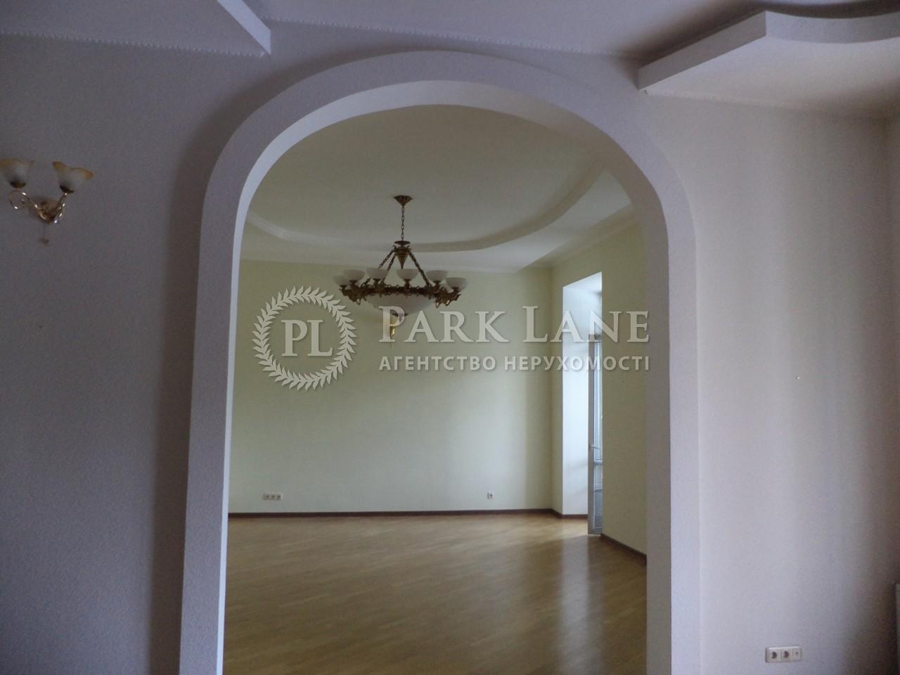 Квартира ул. Михайловская, 18а, Киев, X-18784 - Фото 11