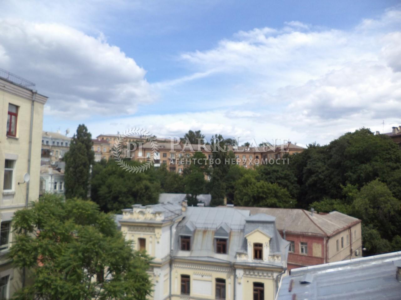 Квартира ул. Михайловская, 18а, Киев, X-18784 - Фото 27