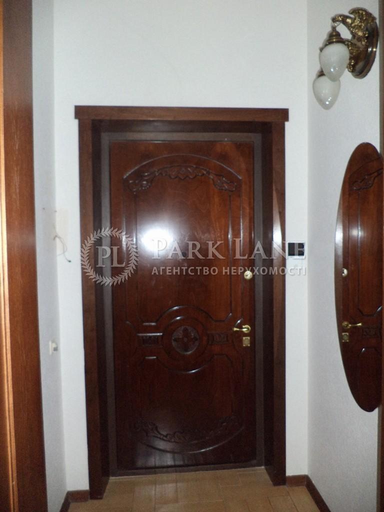 Квартира ул. Михайловская, 18а, Киев, X-18784 - Фото 26