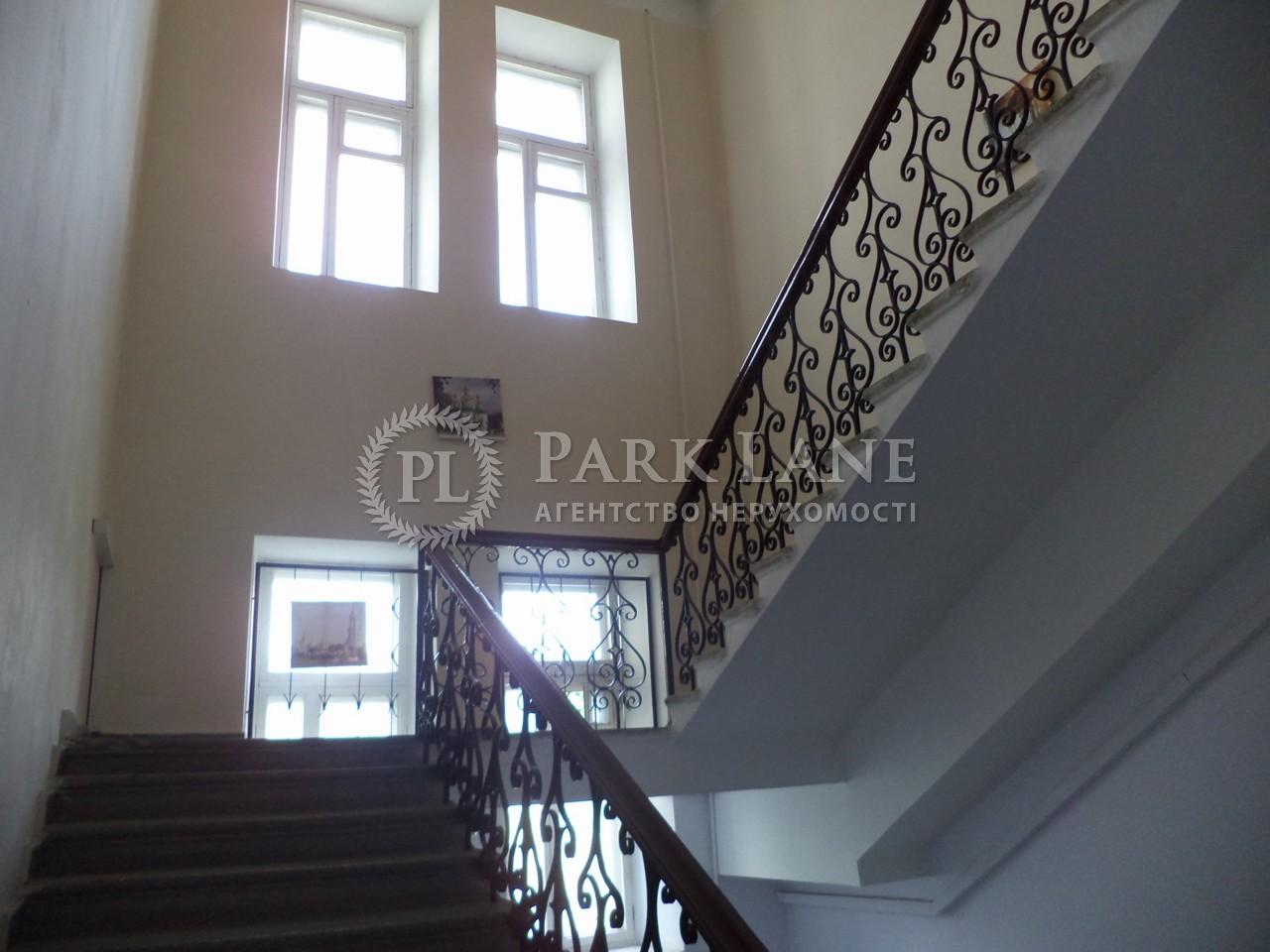 Квартира ул. Михайловская, 18а, Киев, X-18784 - Фото 28