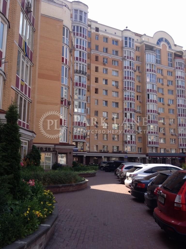 Квартира Героев Сталинграда просп., 6 корпус 6, Киев, I-30362 - Фото 20