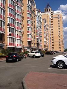 Квартира B-73053, Героїв Сталінграду просп., 6б, Київ - Фото 2