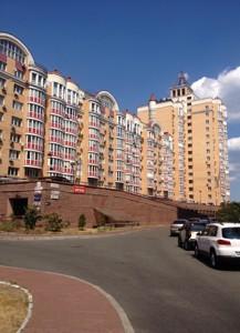 Квартира, X-1026, Оболонский, Героев Сталинграда просп.