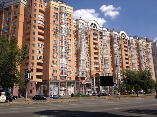 Квартира Героев Сталинграда просп., 4 корпус 5, Киев, Z-770638 - Фото