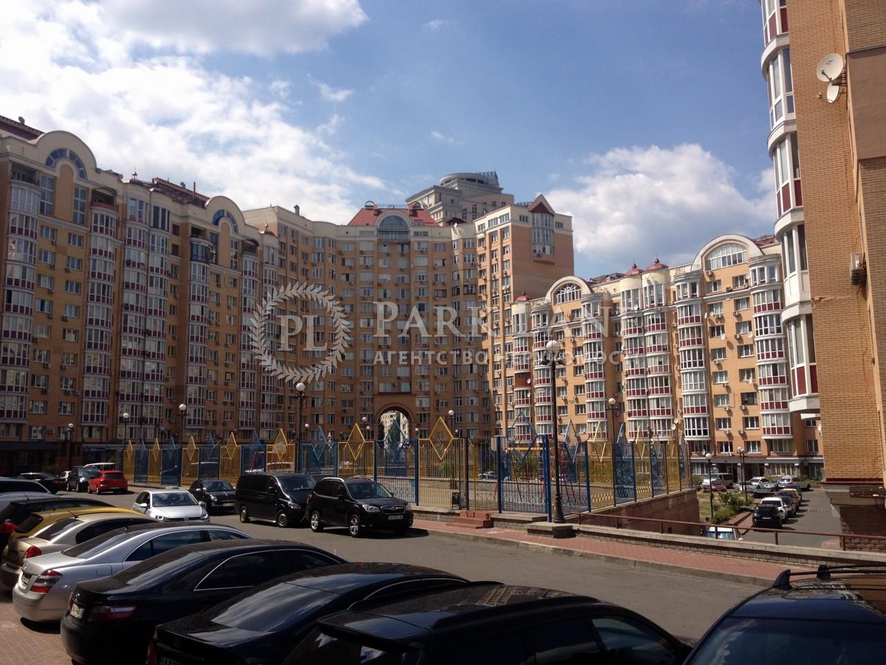 Квартира Героев Сталинграда просп., 4 корпус 5, Киев, R-25342 - Фото 25