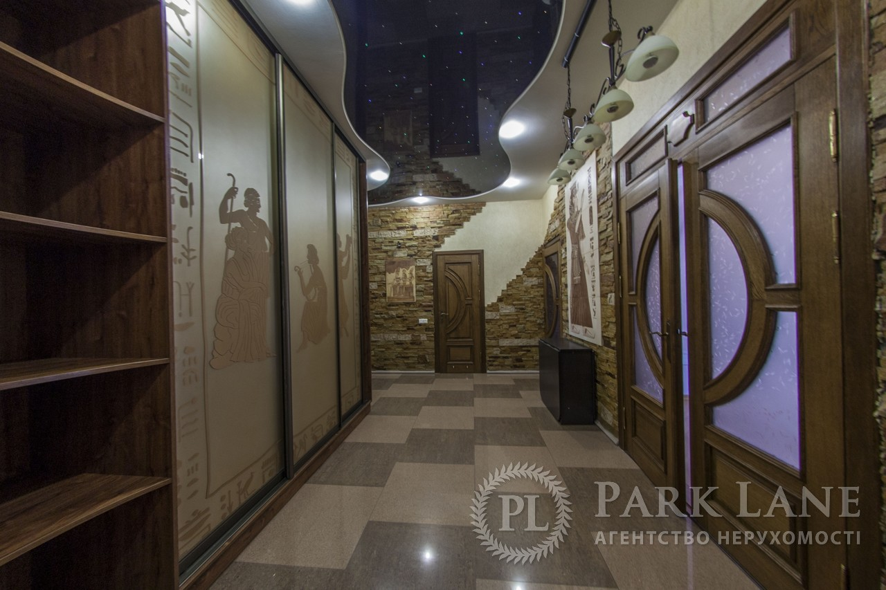 Квартира ул. Дмитриевская, 69, Киев, F-16789 - Фото 18