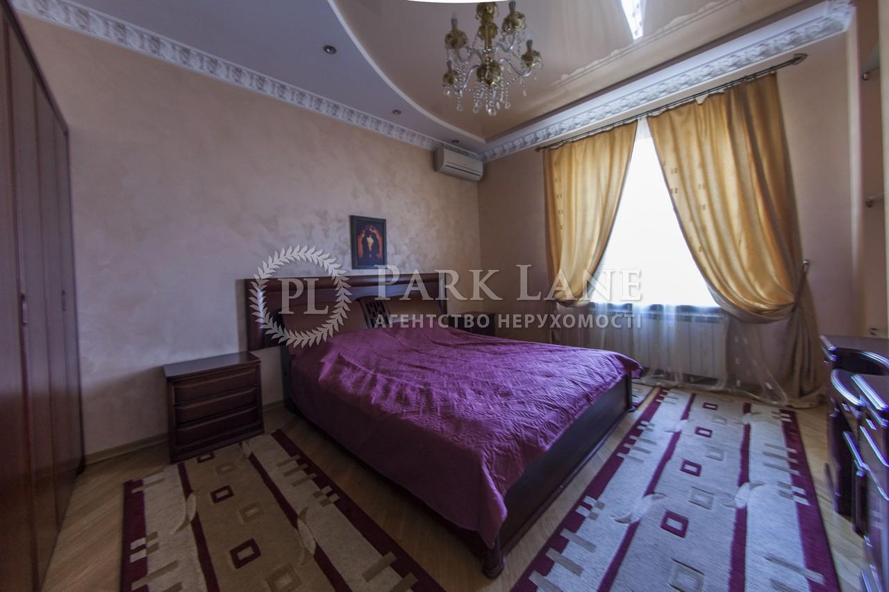 Квартира ул. Дмитриевская, 69, Киев, F-16789 - Фото 6