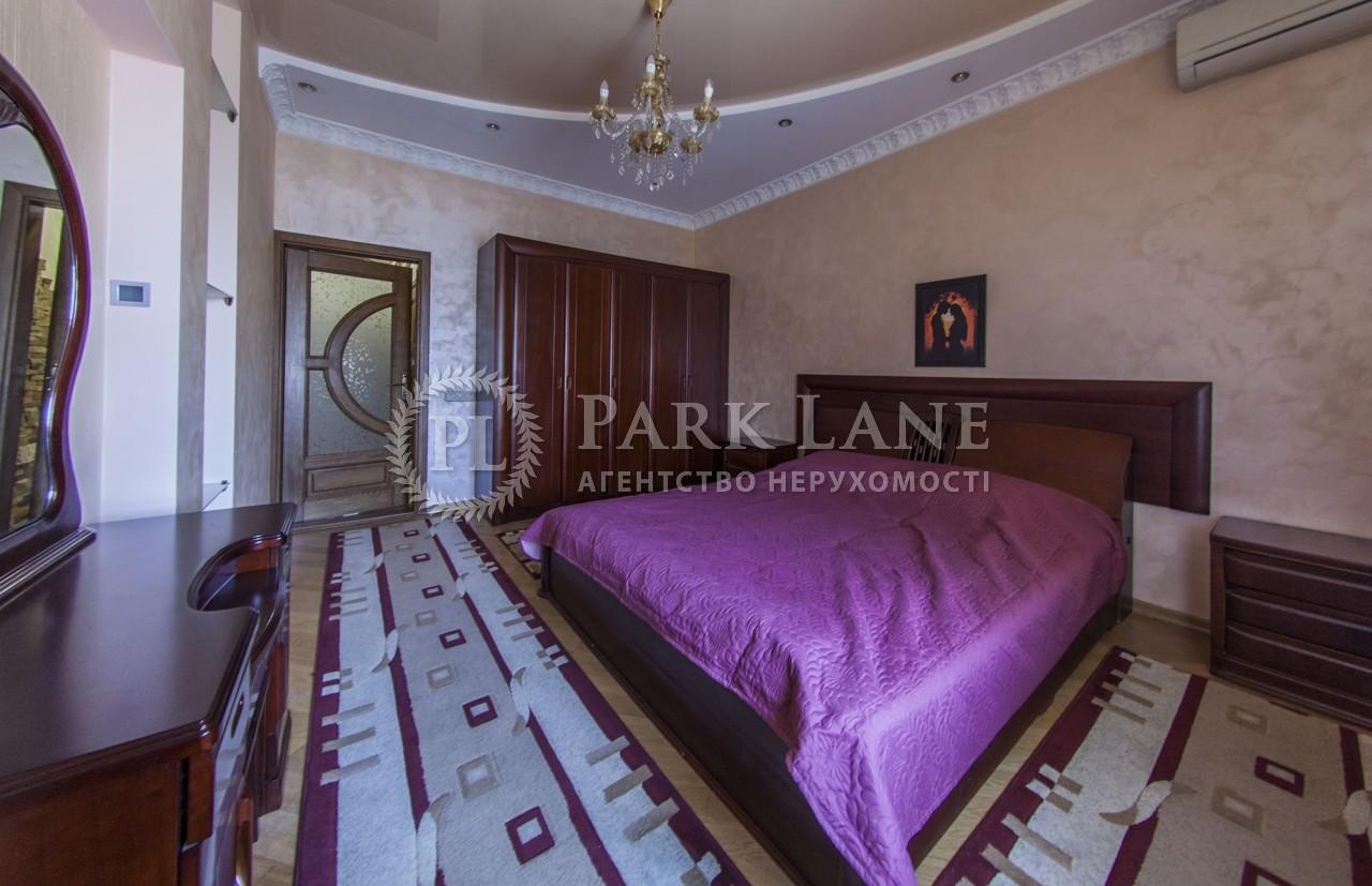 Квартира ул. Дмитриевская, 69, Киев, F-16789 - Фото 7