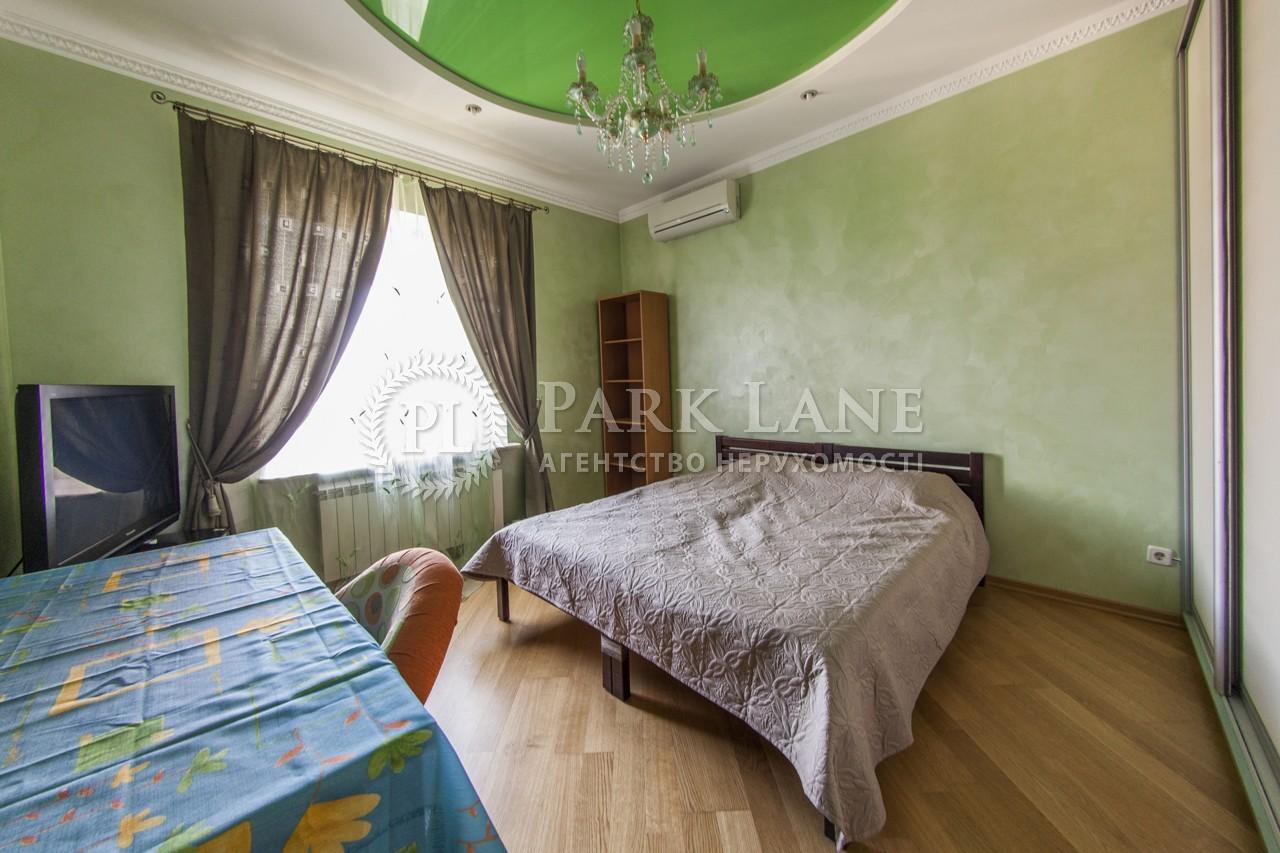Квартира ул. Дмитриевская, 69, Киев, F-16789 - Фото 9