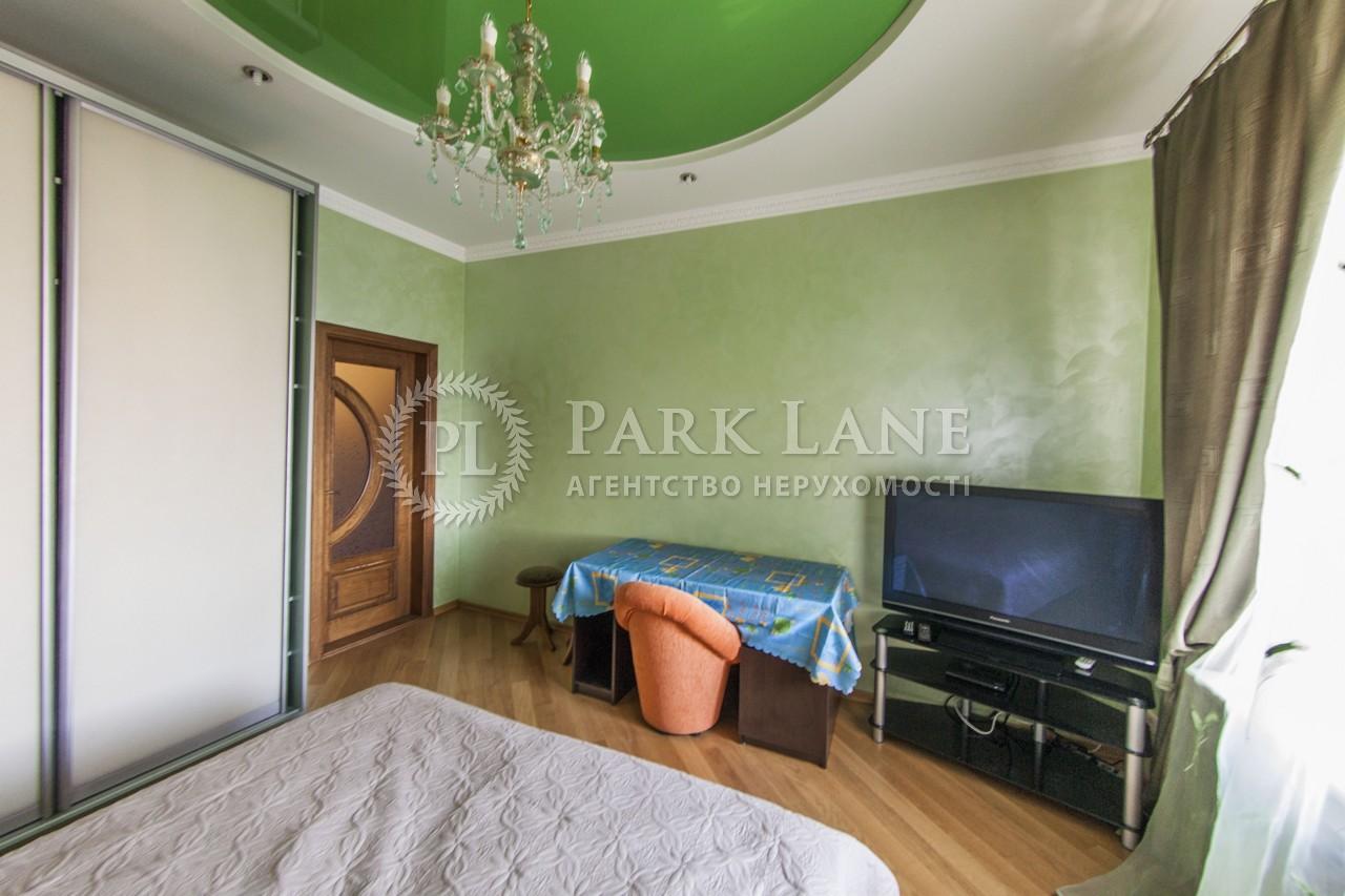 Квартира ул. Дмитриевская, 69, Киев, F-16789 - Фото 11
