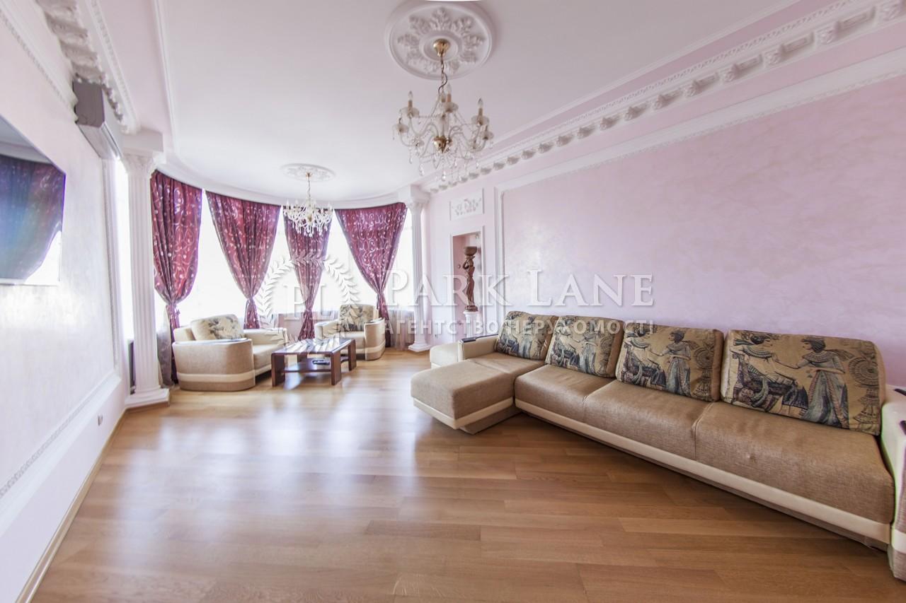 Квартира ул. Дмитриевская, 69, Киев, F-16789 - Фото 3